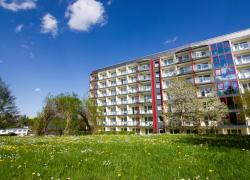 Familienhotel in Deutschland