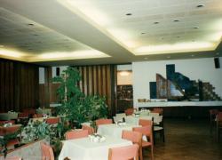 Kleiner Saal 1994