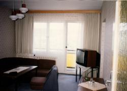 Wohnraum 1994
