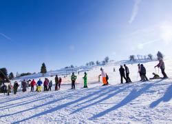 wintersport_in_thueringen_mit_kind_und_kegel