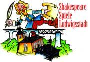 Erlebniskalender Shakespeare