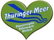 Thüringer Meer e.V.