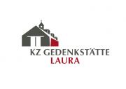 KZ Gedenkstätte Laura