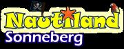 Nautiland Sonneberg