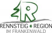 Rennsteig Region im Frankenwald