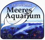 Meeres Aquarium Zella - Mehlis