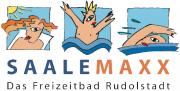 Saalemaxx Rudolstadt