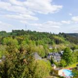 aussicht_vom_babyhotel_deutschland