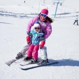 Aktiv Urlaub in Thueringen mit Kind