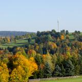 Hasslersberg