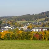 Wurzbacher Herbst