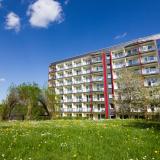 Familienurlaub Thüringen im Sommer