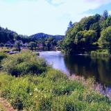 Familienurlaub in Thüringen