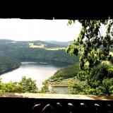 Hotel mit Babybetreuung im Thüringer Wald