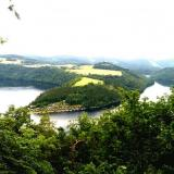 Babyurlaub in Thüringen