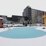 Pool am 26.1.2015