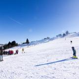 skifahren_lernen_thueringnen
