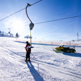 Skilift_im_thueringer_frankenwald
