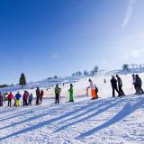 Wintersport_in_thueringen_mit_kind