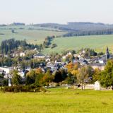 Wurzbach und Ossla